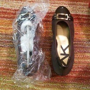 Anne Klein 9 1/2 women's shoes